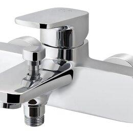 Краны для воды - AM.PM Смеситель д/ванны/душа AM.PM Spirit F7010000 излив 172 мм, шт, 0
