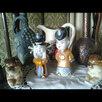 Статуэтки,сувениры по цене не указана - Статуэтки и фигурки, фото 8