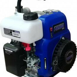Мотопомпы - Мотопомпа бензиновая НЕВА XN 15 для слабозагрязненной воды, 0