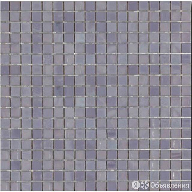 Мозаика Classic Inez 1 (1,5х1,5) по цене 10028₽ - Керамическая плитка, фото 0