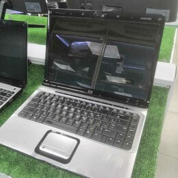 Ноутбуки - Ноутбук HP DV2700, 0