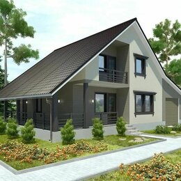 Архитектура, строительство и ремонт - Строительство каркасных домов, 0