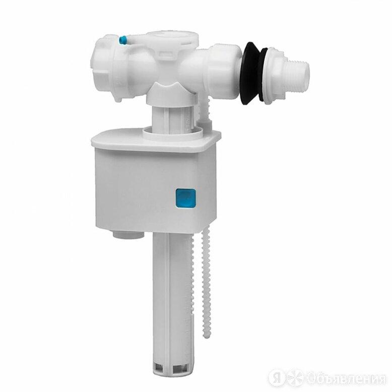 Впускной клапан IDDIS F012400-0006 по цене 590₽ - Комплектующие, фото 0