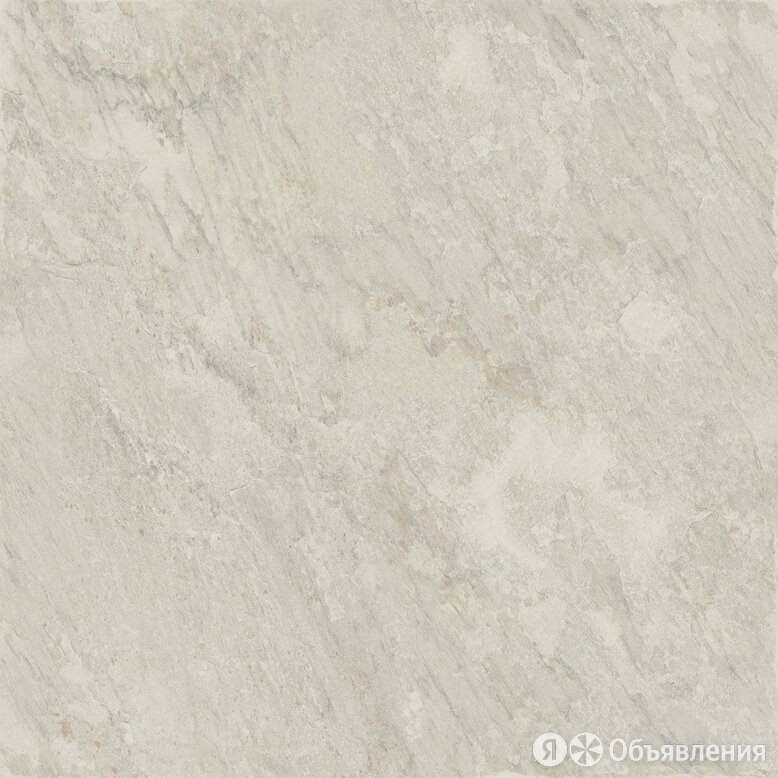 ITALON Climb Ice Ret 60X60 по цене 2180₽ - Керамическая плитка, фото 0