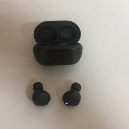 Наушники и Bluetooth-гарнитуры - Jbl115tws, 0