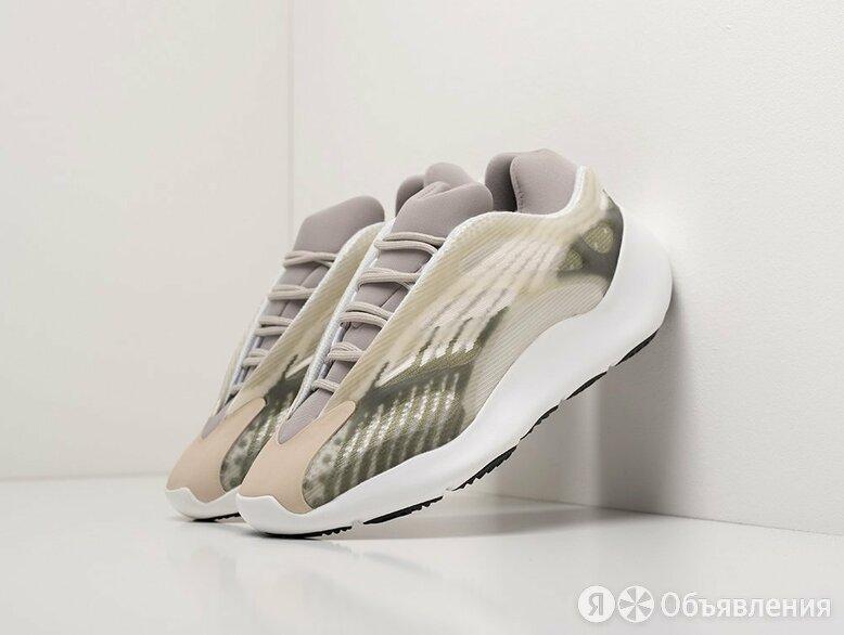Кроссовки Adidas Yeezy Boost 700 v3 по цене 3990₽ - Кроссовки и кеды, фото 0