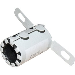 Комплектующие водоснабжения - Муфта противопожарная ПМ-40, 0