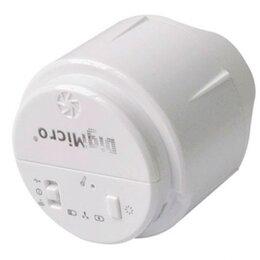 Микроскопы - Цифровой микроскоп DigiMicro Mini+WiFi, 0