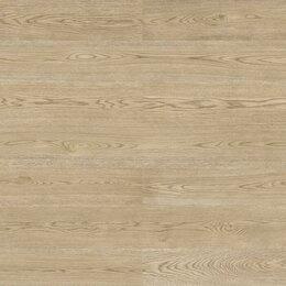 Пробковый пол - Пробковый пол Wood Essence Dapple Oak D8F1001, 0