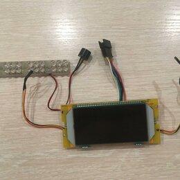 Самокаты - дисплей электросамоката kugoo s1 s2 s3 ( pro ), 0