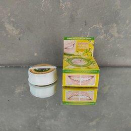 Зубная паста - Зубная паста с экстрактом манго оптом, 0
