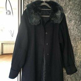 Пуховики - Женское облегченное зимнее пальто, 0