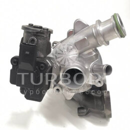 Двигатель и топливная система  - VAG на Audi A1,A3, Skoda OctaviaII, 0