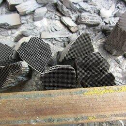 Выхлопная система - катализаторы, сажевые фильтры, 0