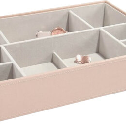 Упаковочные материалы - Шкатулки для украшений LC Designs Co. Ltd LCD-73790, 0