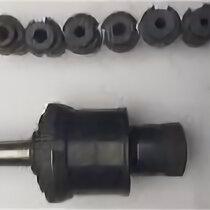 Резьбонарезной инструмент для труб - Головка резьбонарезная патрон резьбонарезной, 0