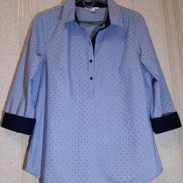 Рубашки и блузы - Рубашка, 0