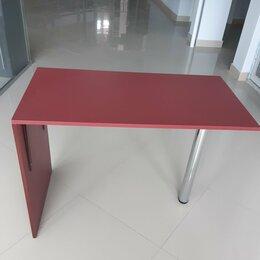 Столы и столики - Cтол кухонный, 0