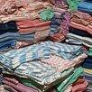 байковое одеяло по цене 360₽ - Одеяла, фото 0