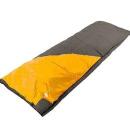 """Спальные мешки - Спальный мешок туристический """"Tramp"""" Airy Light, 0"""