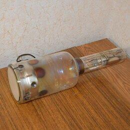 Другое - Электронно-лучевая трубка 13лн2. Бесплатно привезу, 0