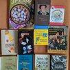 Художественная литература по цене даром - Художественная литература, фото 2