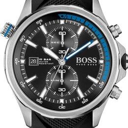 Наручные часы - Наручные часы Hugo Boss HB1513820, 0