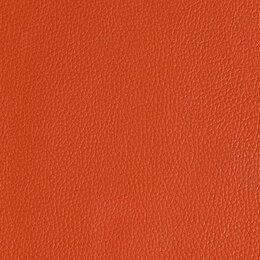 Сумки - Иск.кожа Falcone 14 (оранж) матовая, 0