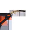 Горелка сварочная MIG TECH MS 240, 3 м, ICH2598 Сварог по цене 9754₽ - Газовые горелки, паяльные лампы и паяльники, фото 1