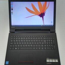 Ноутбуки - Мощный Ноутбук Lenovo, 0