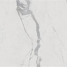 Плитка из керамогранита - Плитка из керамогранита RAK Ceramica КЕРАМОГРАНИТ Calacatta Extra Lapp 60x120..., 0