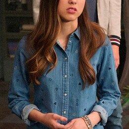 Блузки и кофточки - Джинсовая рубашка Scotch & Soda размер М, 0