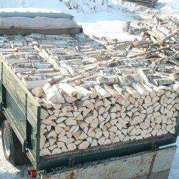 Дрова - Дрова с доставкой дров Купить дрова, 0
