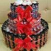 Торты из конфет по цене 1000₽ - Подарочные наборы, фото 3