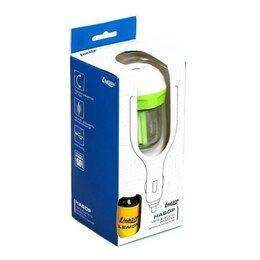 Очистители и увлажнители воздуха - Набор - Lemon, увлажнитель, ароматизатор, Обеспечит свежий воздух и приятный ..., 0