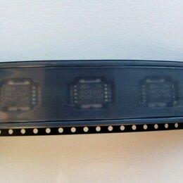 Электрика и свет - 4827132AF он же драйвер . , 0