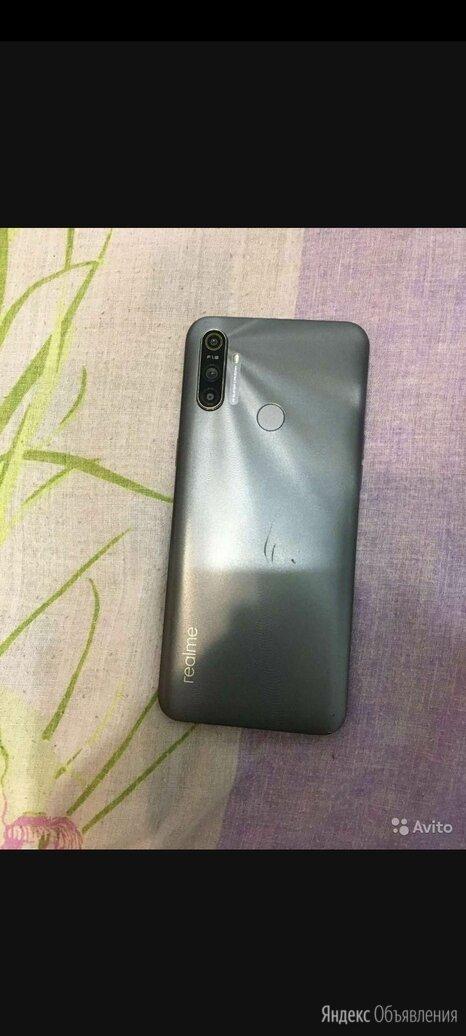 Мобильные телефоны по цене 5000₽ - Мобильные телефоны, фото 0