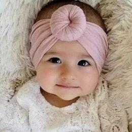 Головные уборы - Повязка на голову для девочек, 0