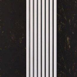Радиаторы - Трубчатый радиатор от производителя, 0