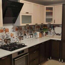 Комплектующие - Кухонный фасады (дверцы), 0