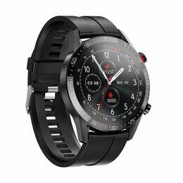 Прочие запасные части - Смарт-часы Hoco Y2 Smart Watch, 0