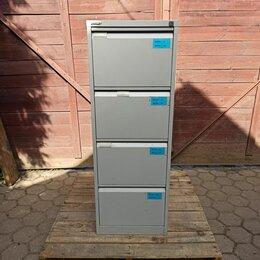 Шкафы для документов - Шкаф металлический Картотека. , 0
