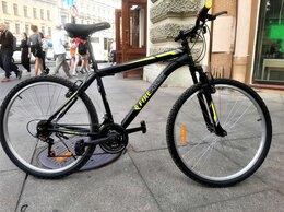 Велосипеды - Велосипед Горный новый 17.06.2021.колеса 26, 0