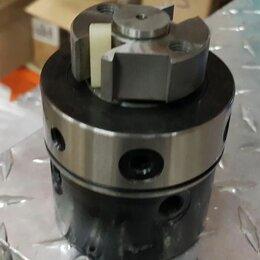Двигатель и комплектующие - Ротор (головка) ТНВД MEFIN F425 (плунжерная пара), 0