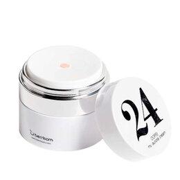 Для лица - Крем для лица тональный с эффектом сияния OOPS My Aurora Cream 15гр, 0