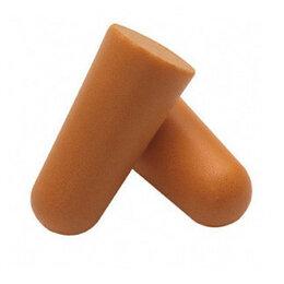 Устройства, приборы и аксессуары для здоровья - Беруши одноразовые KleenGuard® H10, без шнурка, 0