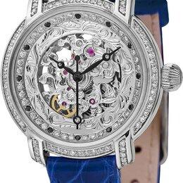 Наручные часы - Наручные часы Ника 1121.1.2.01, 0