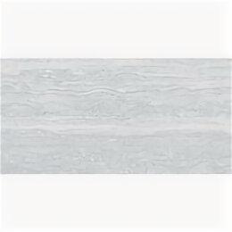 Строительные блоки - Керамогранит Гранитея G203-Allaki Grey 600*300, 0