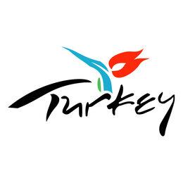 Экскурсии и туристические услуги - Горящий тур в Турцию из Уфы 25 июля на 6 ночей, 0
