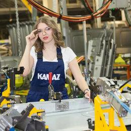 Рабочие - Стерженщик ручной формовки, можно без опыта (вахта или без вахты), 0